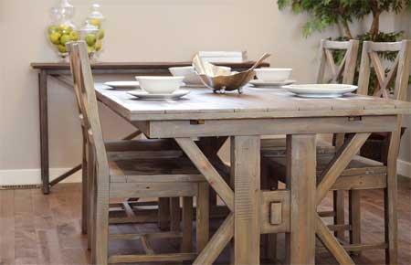 steigerhout meubels maken moeilijk niet met de juiste